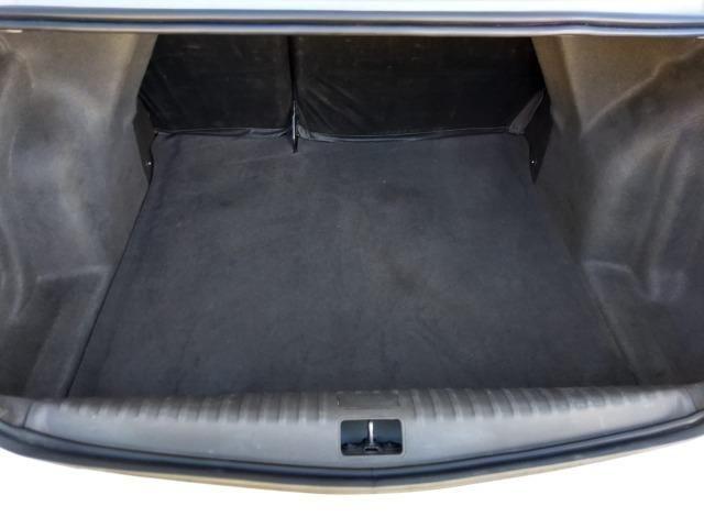 Chevrolet cobalt 1.8 ltz completo, carro em perfeito estado - Foto 8