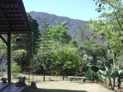 De R$ 680,000 por R$ 580,000/Casa condomínio rural