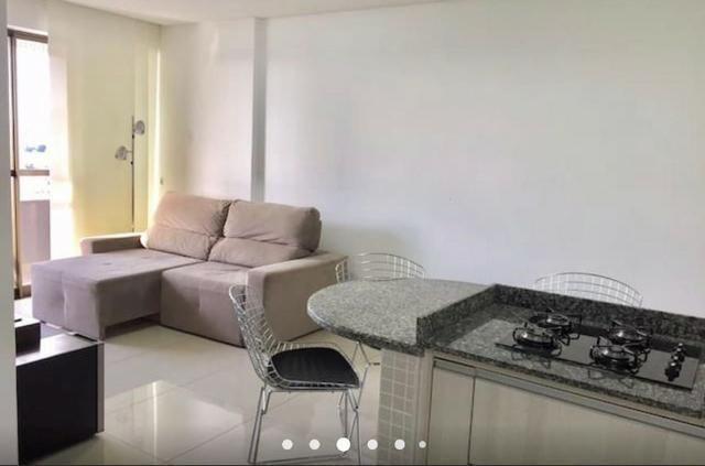 Apartamentos em Teresópolis, financia, veja descrição