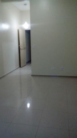 Apartamento no Dom Pedro, 2 quartos - Foto 12