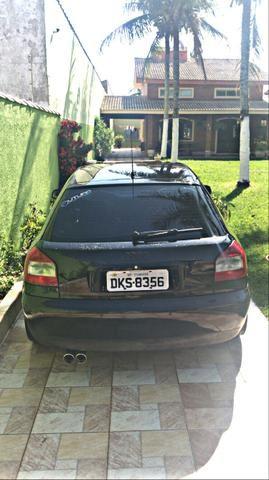 Audi a3 1.8 2005 - Foto 2