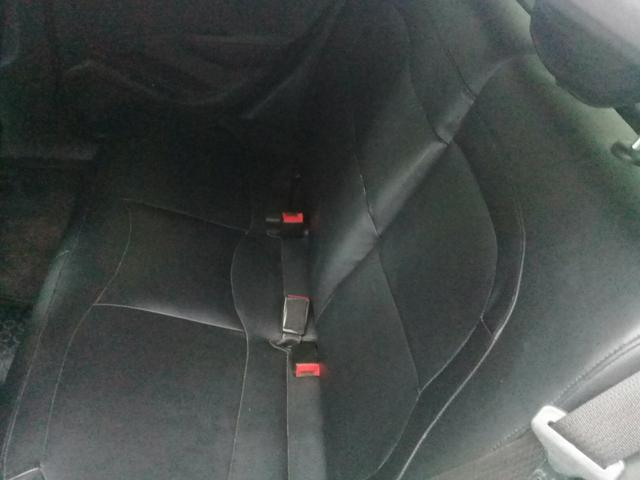 Vendo ônix LTZ com gnv banco decouro - Foto 5