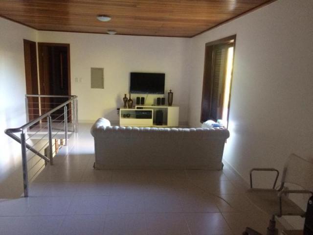 Casa para Locação em Lauro de Freitas, Estrada do Coco, 4 dormitórios, 4 suítes, 2 banheir - Foto 15
