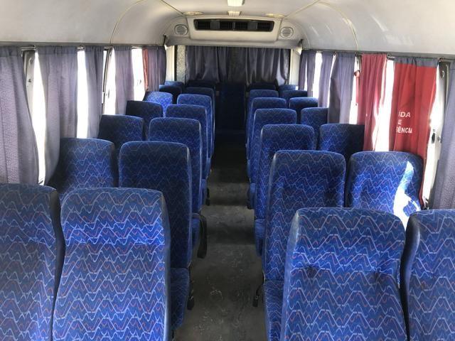 Ônibus Volare W8 - Foto 4