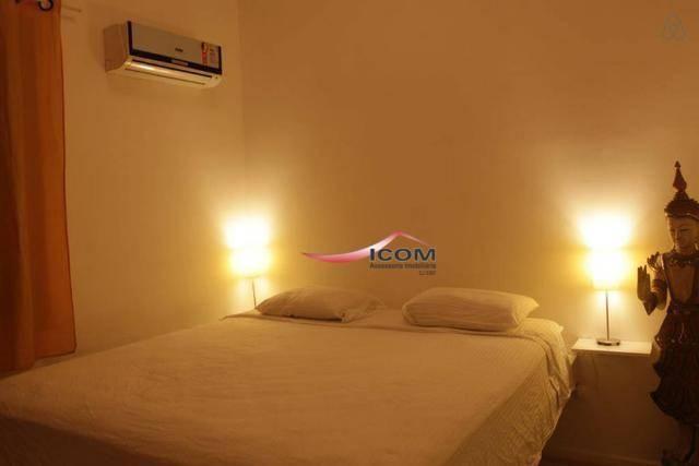 Apartamento para alugar, 160 m² por R$ 8.000,00/mês - Ipanema - Rio de Janeiro/RJ - Foto 14