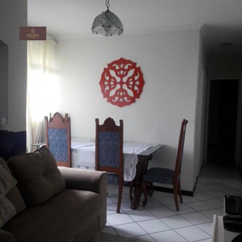 Apartamento, Mata Escura, Salvador-BA - Foto 2