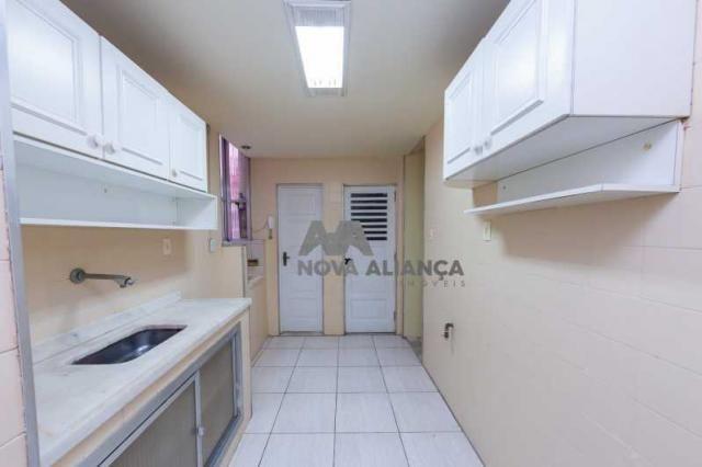 Apartamento à venda com 3 dormitórios em Copacabana, Rio de janeiro cod:NCAP31494 - Foto 17