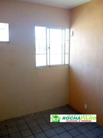 Apartamento, Cidade Nova, Teresina-PI - Foto 6