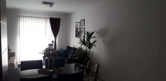 Vendo Apartamento em Guaramirim