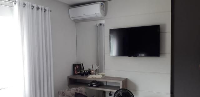 Vendo Apartamento em Guaramirim - Foto 6