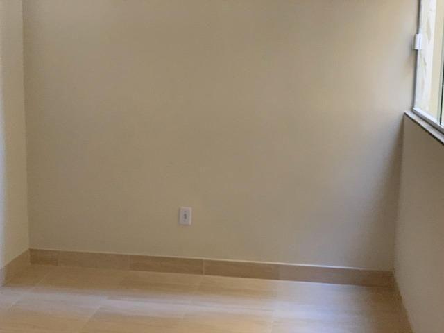 Hora de sair do aluguel - Casa pronta para morar 3 quartos com suíte - Financiamento MCMV - Foto 15