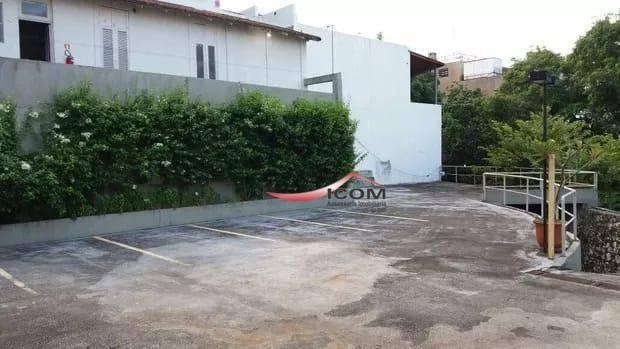 Casa com 15 dormitórios para alugar, 1360 m² por R$ 23.000,00/mês - Glória - Rio de Janeir - Foto 5