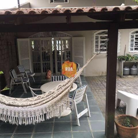 Casa à venda com 4 dormitórios em América, Joinville cod:RDA295 - Foto 7