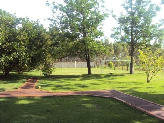Chácara 08 hectares -próximo de C.Grande -Preço de 1.200.000 por 890.000 - Foto 20