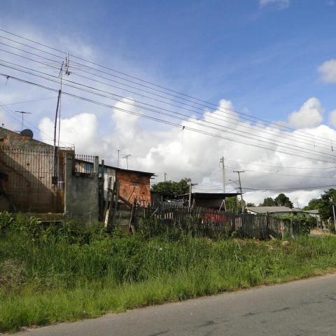 Loteamento/condomínio à venda em Pinheirinho, Curitiba cod:TE0081 - Foto 16