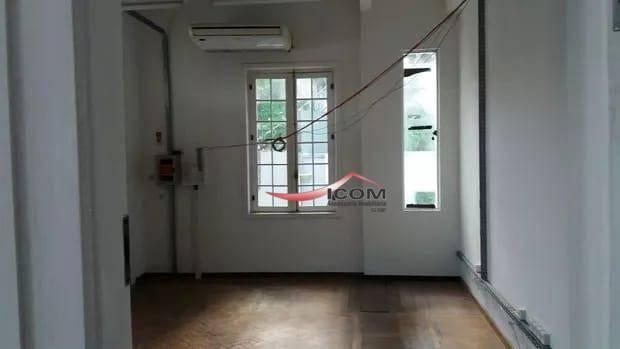 Casa com 15 dormitórios para alugar, 1360 m² por R$ 23.000,00/mês - Glória - Rio de Janeir - Foto 12
