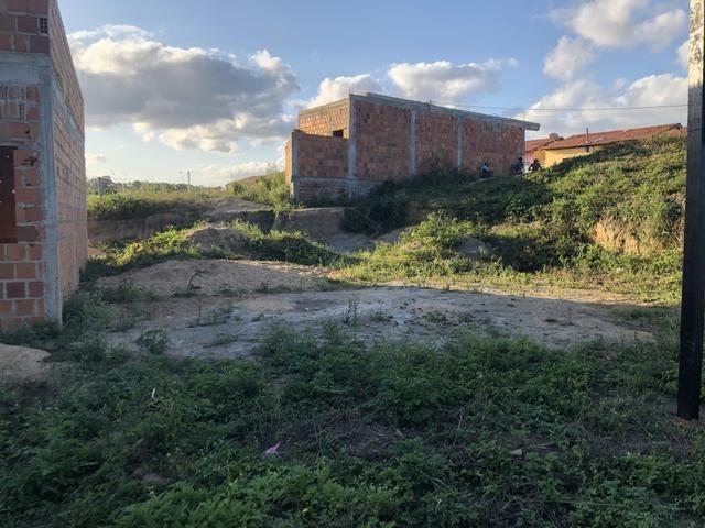 Terreno lote Ipiau - Foto 3