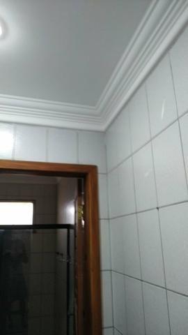 Alugo apartamento em excelente localização - Foto 13