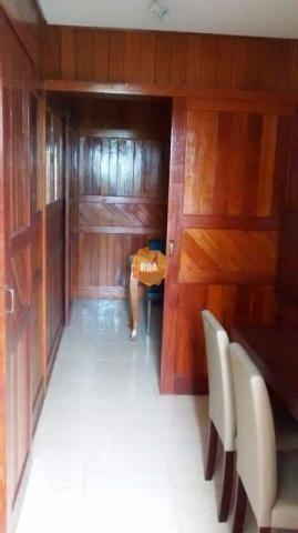 Escritório à venda com 0 dormitórios em Centro, Joinville cod:RDA314 - Foto 6