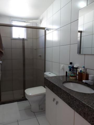 Apartamento para Venda em Lauro de Freitas, Buraquinho, 3 dormitórios, 1 suíte, 2 banheiro - Foto 7
