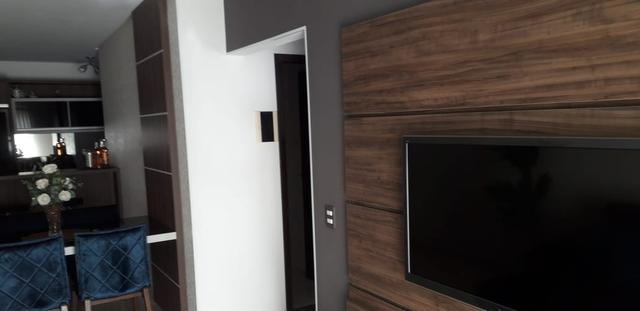 Vendo Apartamento em Guaramirim - Foto 4