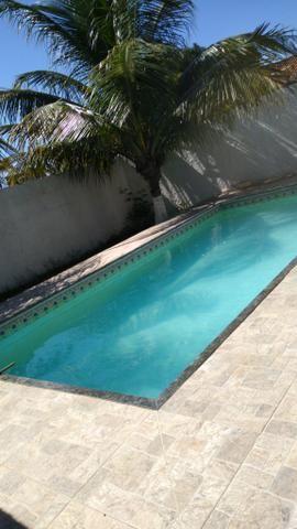 Casa temporada Itaipuaçu - Foto 3
