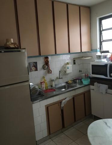 Imperdível Apartamento Centro de Goiânia - Foto 4