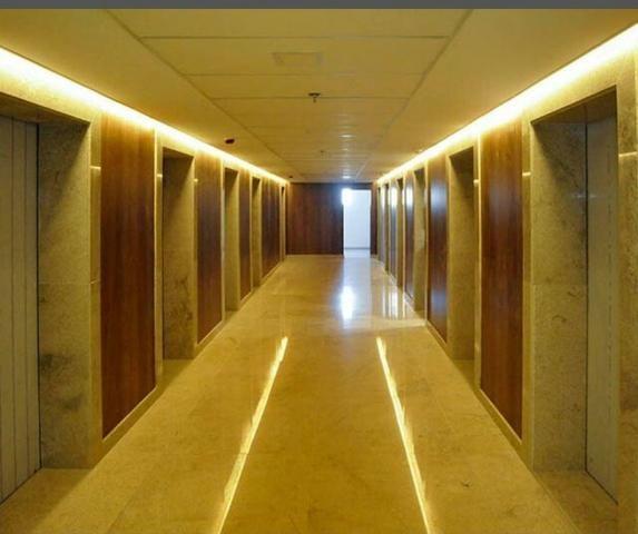 (Sala comercial ITC Costa Azul. Imperdível) - Foto 12