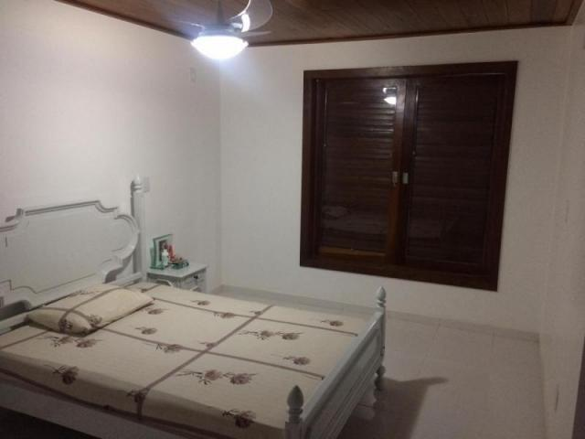 Casa para Locação em Lauro de Freitas, Estrada do Coco, 4 dormitórios, 4 suítes, 2 banheir - Foto 16