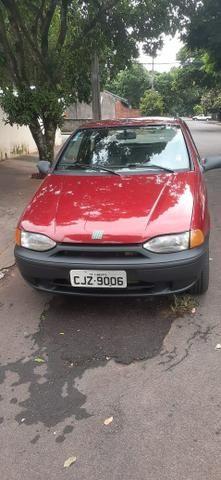 Fiat palio 96/97 - Foto 3