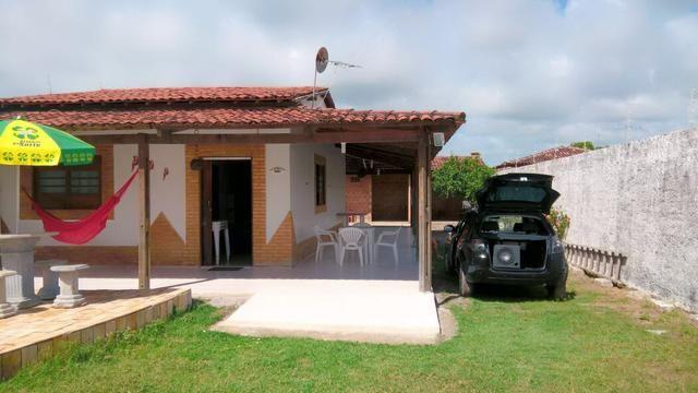 Casa em Marechal Deodoro - Frances - Foto 4