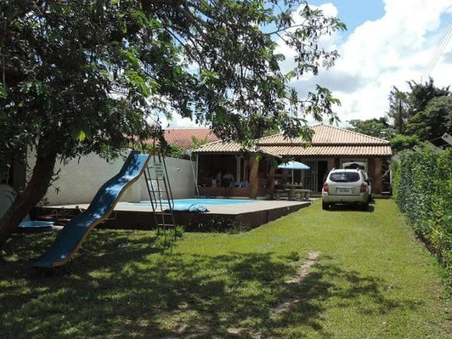 Alugamos Casa na Represa de Martinópolis/SP - Foto 20