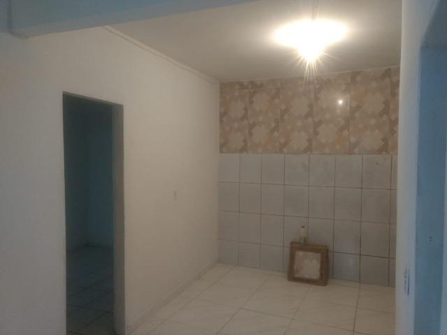 Apt 2 quartos - Jardim America - Imperdivel - Foto 3