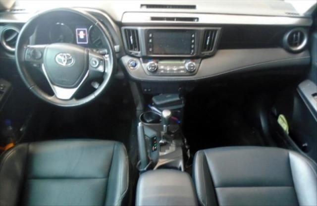 Toyota Rav4 2.0 Top 4x2 16v - Foto 9