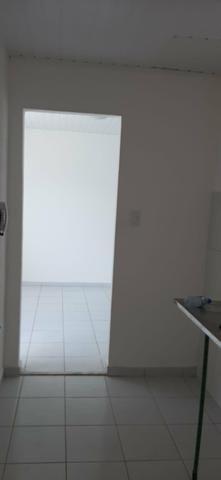 Apartamento Mobiliado aluguel - Foto 10