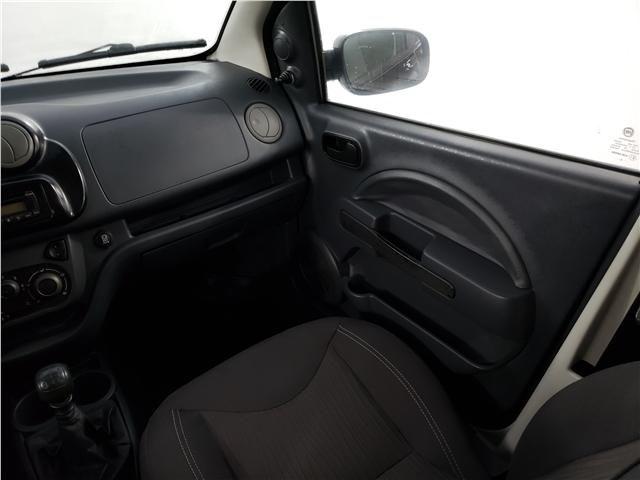 Fiat Uno 1.4 evo way 8v flex 4p manual - Foto 14