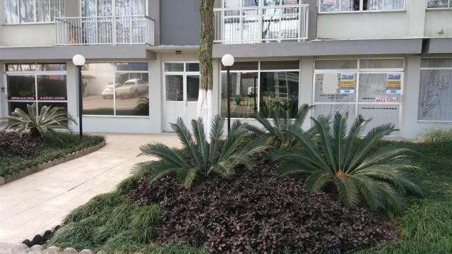 Escritório à venda em América, Joinville cod:V05990 - Foto 2