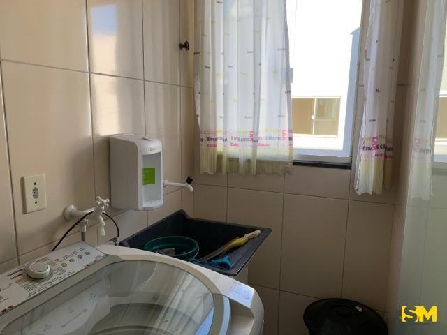 Apartamento à venda com 2 dormitórios em Boa vista, Joinville cod:SM226 - Foto 14