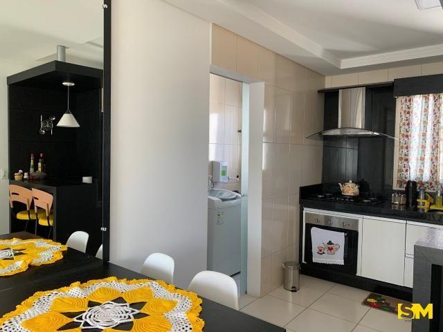 Apartamento à venda com 2 dormitórios em Boa vista, Joinville cod:SM226 - Foto 5