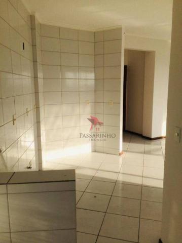 Apartamento à venda, 117 m² por R$ 530.000,00 - Praia Grande - Torres/RS - Foto 11