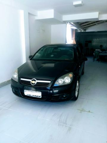 Vectra GT 2007/2008 - Foto 14