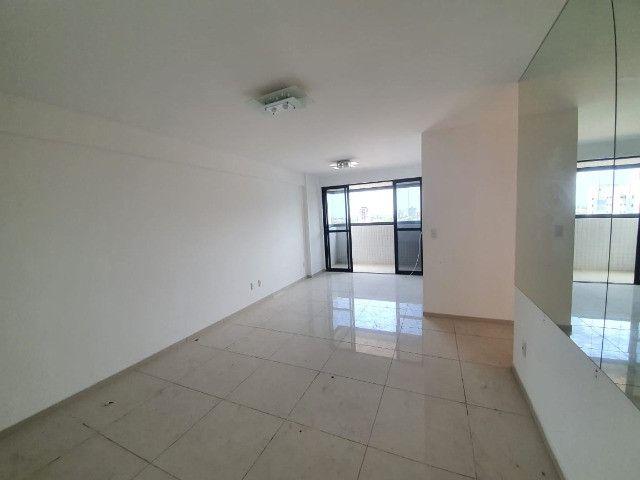 Oportunidade! Apartamento 3/4 no Farol POR: R$380MIL - Foto 9