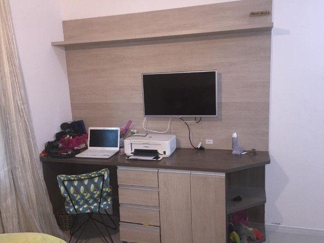 Apartamento, 2 quartos (1 suíte) - Centro, São Pedro da Aldeia (AV100) - Foto 10