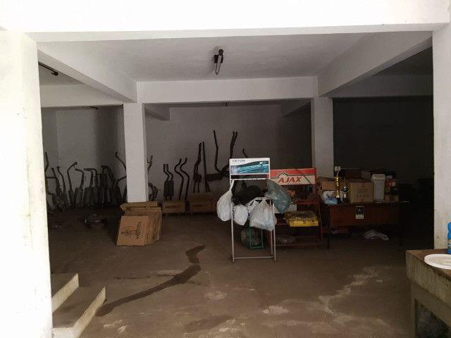 Loja Comercial em Codó-MA - Foto 4