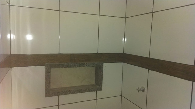 Casa Térrea Jd Anache, 2 quartos sendo um suíte - Foto 6