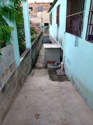 Duplex em Rio de Marinho com piscina - Bia Araújo - Foto 6