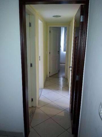 Apartamento no Recreio dos Bandeirantes,3 Quartos,1 Suíte,105 m²,Barra Bonita - Foto 18