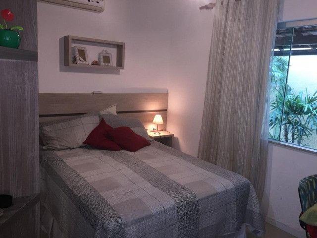 Apartamento, 2 quartos (1 suíte) - Centro, São Pedro da Aldeia (AV100) - Foto 17