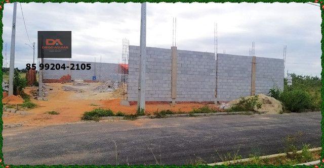 Lotes Boa Vista @#$%¨& - Foto 6