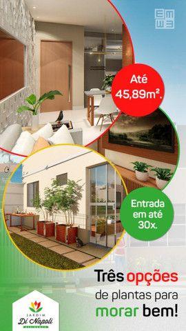 09-Apartamento na Estrada da Maioba, próximo ao Cohatrac
